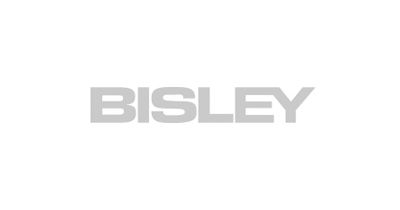 26_bisley
