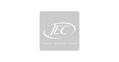 27_JEC
