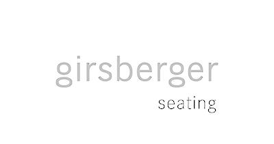 29_girsberger