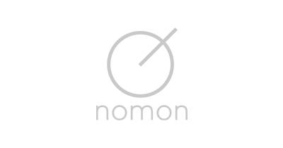 30_nomon
