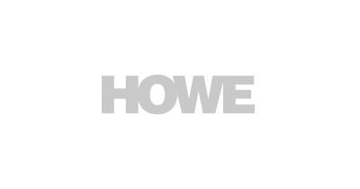 03_howe