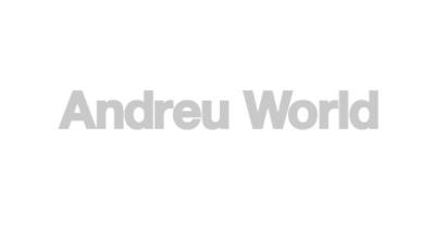 05_andreu_world