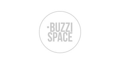 07_buzzi