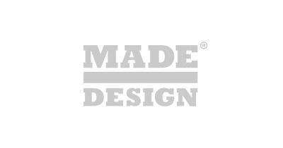 09_made_Design