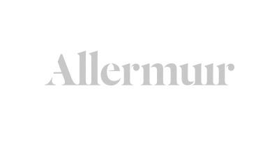 14_allermur
