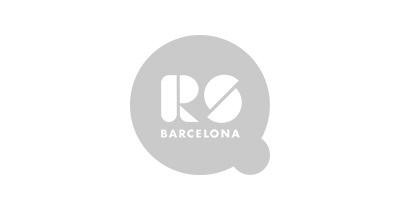 19_rs_barc