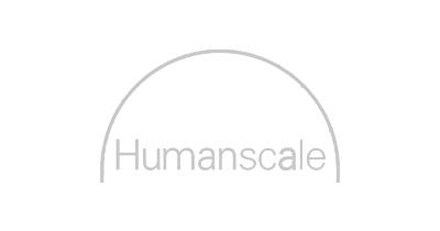 25_humanscale